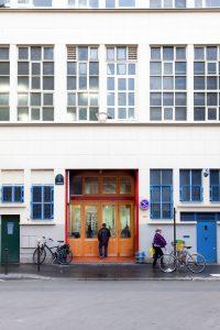 facade-100_w