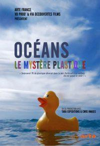 oceans-plastique